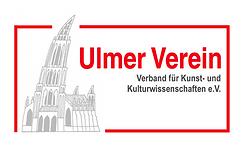 UV-Logo-Entwurf.png