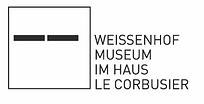 Weissenhofmuseum im Haus Le Corbusier.pn