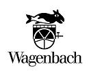 Verlag Klaus Wagenbach.png