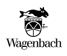 Verlag Klaus Wagenbach.png