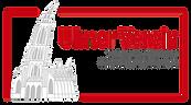 Ulmer Verein - Verband f�r Kunst- und Ku