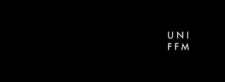 01_AStA_Uni-Ffm_Logo_positiv_ohne_Schrif