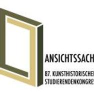 ksk_logo.jpg