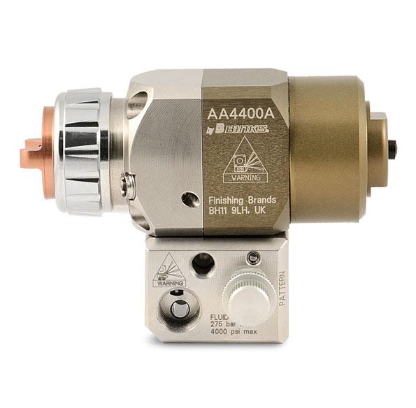 AA4400A