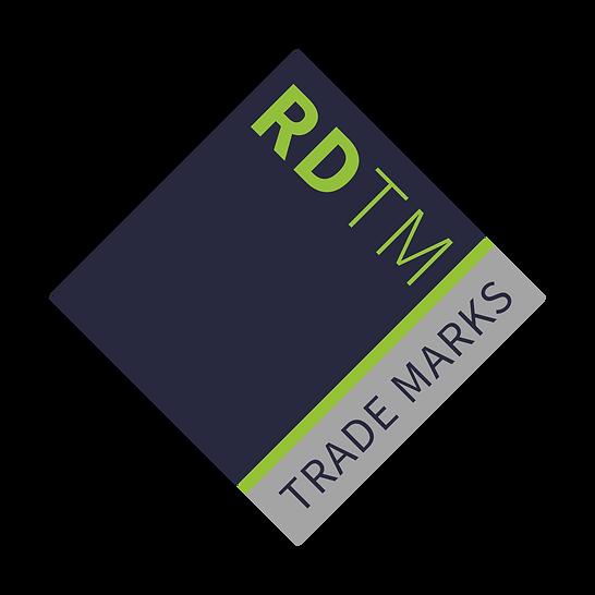 56038 RDTM Logo.png