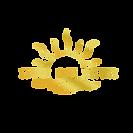HVN ON ERTH solo logo.png