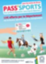 Pass-sport-2016-web.jpg