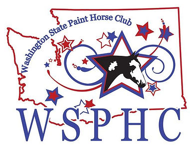 Star Spangled Classic @ Evergreen State Equestrian Park | Monroe | Washington | United States