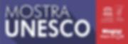 Logo Mostra UNESCO.png
