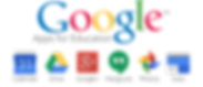 Google-Apps-Logo-New-810x347.png