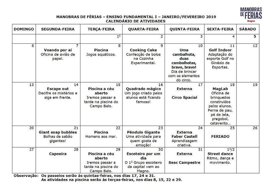 calendario_manobras_de_ferias_jan_2019_s