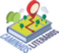 logotipo_caminhos literarios.jpg
