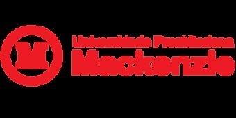 logo-mackenzie.png