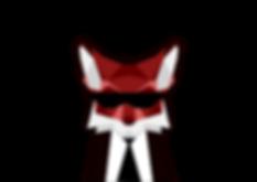 Agente FOX Sombra.png