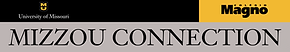 Logo Mizzou Connection.png