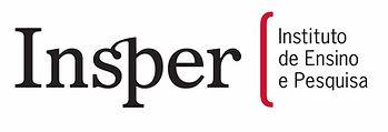 insper-logo.jpg