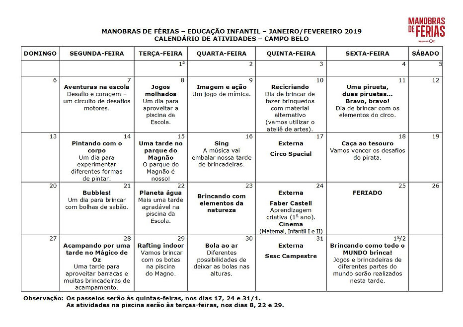 calendario_manobras_de_ferias_jan_2019_c