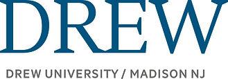 drew university logo.jpg
