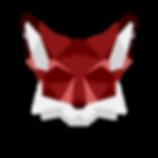 Fox Head.png