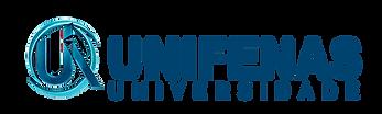 unifenas logo.png