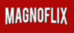 logotipo_magnoflix.jpg