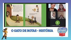 Cópia_de_Cópia_de_slides_mil_e_uma_his