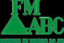 Fmabc logo sem fundo branco.png