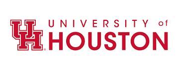 university-of-houston-logo.png
