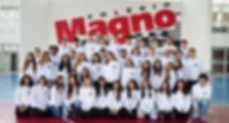 MAG08810.jpg