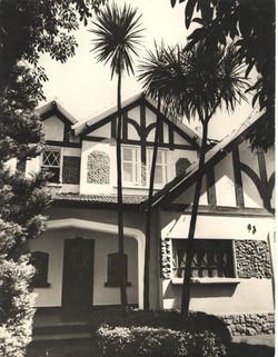 Colégio_Magno_1970