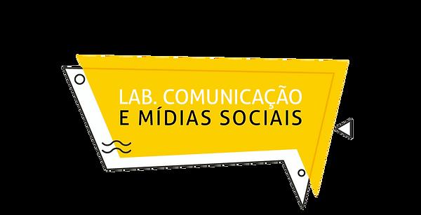 logo_LABamarelo_sem_apresenta.png