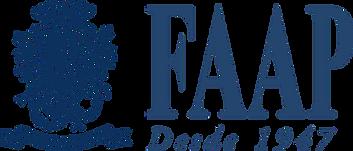 faap logo.png