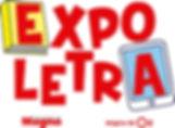 logotipo circular_expoletra.jpg