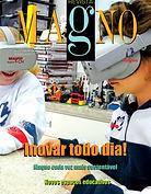 capa_revista_19.jpg