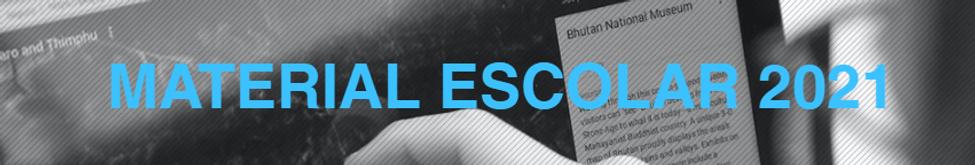 MATERIAL_ESCOLAR.png