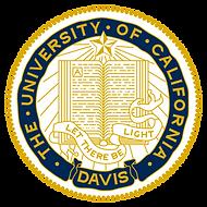 1200px-The_University_of_California_Davi