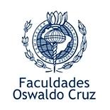 faculdades-oswaldo-cruz-squarelogo-15535