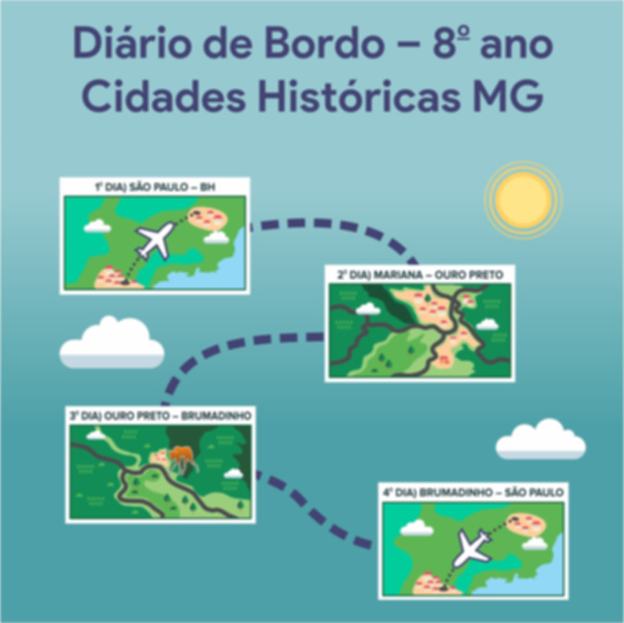 mapas_cidades historicas.jpg