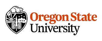 oregon-state-university-logo.jpg
