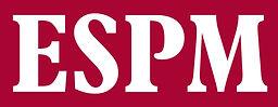 espm-logo.jpg