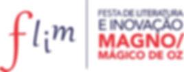 logotipo_FLIM.jpg