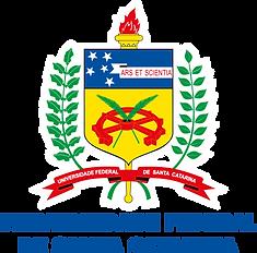 ufsc logo.png