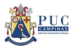 logoPUCCAMP.png
