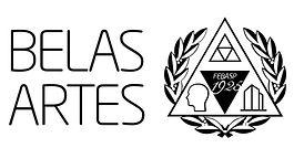 Vestibular-Belas-Artes.jpg