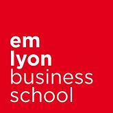 Logo_emlyon_2021.png