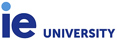 ie-university-logo.png