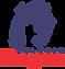 logotipo_colegio magno.png