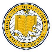 University-of-California-Santa-Barbara-L