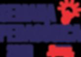 logotipo_semana pedagogica 2020.png