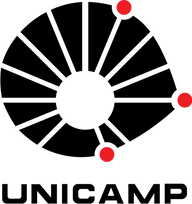 UNICAMP_logo.svg.png